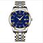 Men-039-s-Fashion-Luxury-Watch-Stainless-Steel-Band-Sport-Analog-Quartz-Wristwatches thumbnail 13