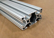 80/20 T-Slot Ultra Light Aluminum Extrusion 15 Series 1530-UL x 37.6 Long A1-01