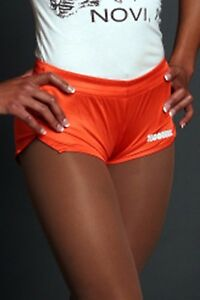 da3903bd0c520 Image is loading PEAVEY-PANTYHOSE-Hooters-NFL-20-Denier-Compression-Hosiery-