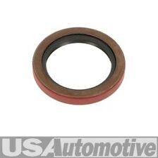 WHEEL BEARING OIL SEAL FOR FORD MUSTANG AND MUSTANG II 1964-1993