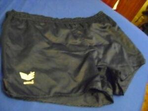 Erima-Glanz-Navy-Shorts-XL-Sprinter-80-039