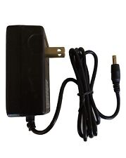 AC Power Adapter Replacement for CASIO PX-5S Privia Digital Piano