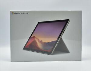 Microsoft-Surface-Pro-7-i5-8GB-RAM-128GB-SSD-Win-10-VDV-00003-NEU-OVP