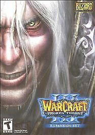 warcraft 3 cd key generator download
