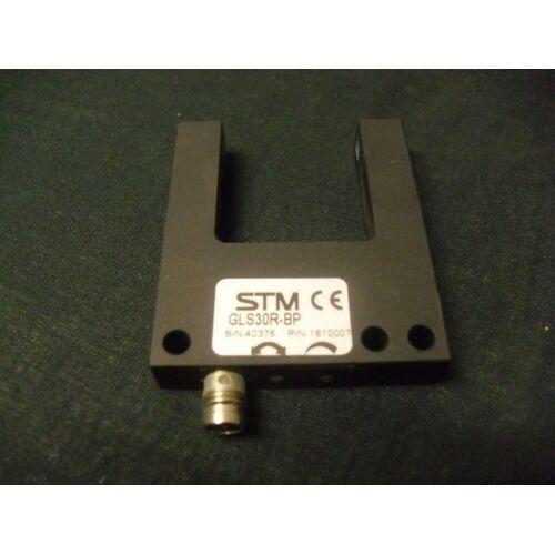 Fourche Capteur GLS30R-BP 1610007 STM GLS30RBP