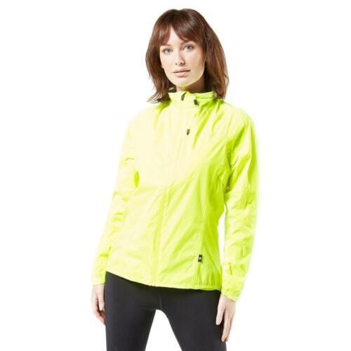 New Dare 2B Women's Mediant Jacket