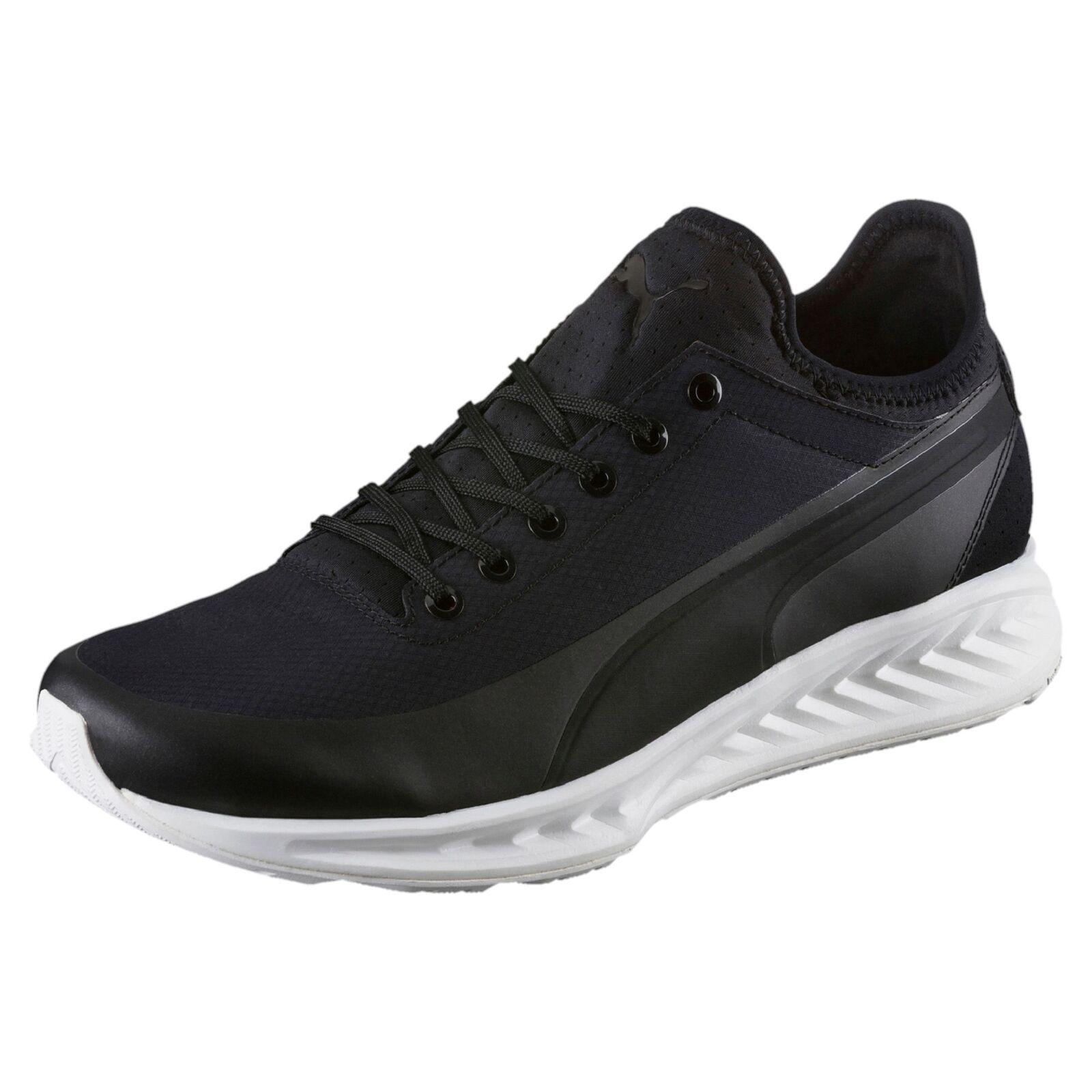 PUMA IGNITE Sock Plus Sneaker Schuhe Männer Neu