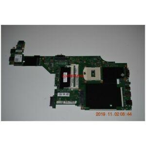 IBM-Lenovo-04X4074-Motherboard-THINKPAD-T440P-1763-EB2