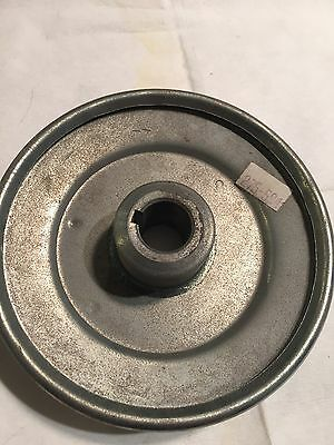 NEW REPLACEMENT MURRAY SPINDLE PULLEY 20615 275-594