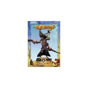 Ron-amp-Bones-Pirate-Miniatures-Johan-Adrian-Bones-TOW6036