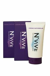 Nvive-Cream-3-Boxes-Calms-Itching-Redness-Heals-Cracked-Skin