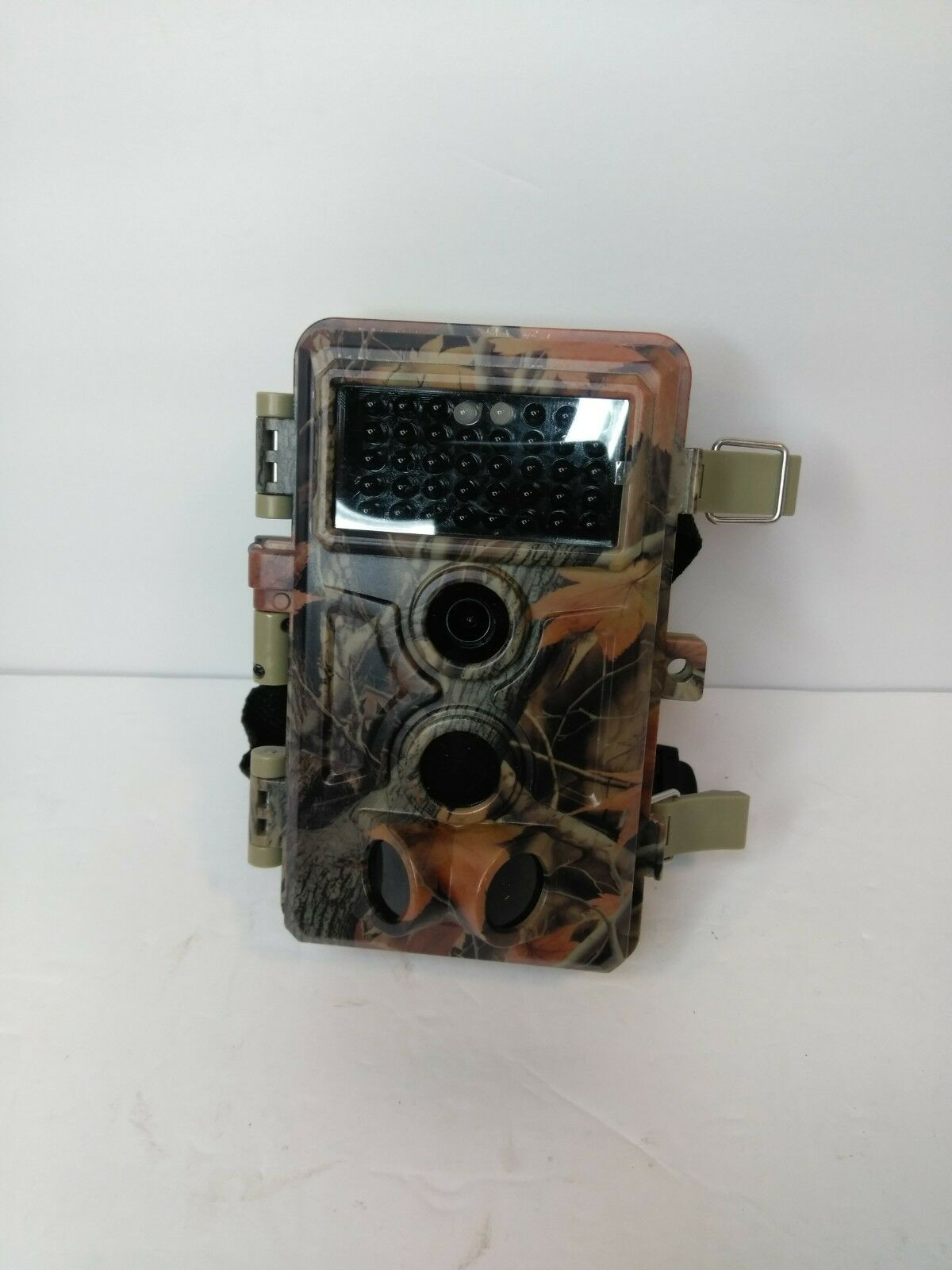 Trail Camera 16MP 1080P HD Waterproof Wildlife Hunting Scouting Camera   welcome to buy