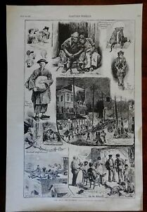 Life-in-the-New-York-Tenements-African-Americans-Asian-Americans-1887-print