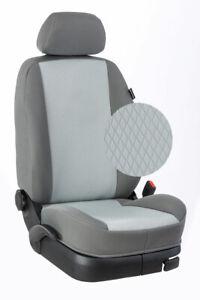 Sitzbezug klimatisierend schwarz für Mercedes C-Klasse CLC-Klasse CL203 Sportcou