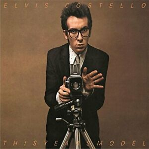 Elvis-Costello-This-Years-Model-CD