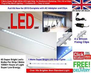 1m-super-bright-white-led-light-strip-pour-etabli-atelier-full-kit-avec-clips