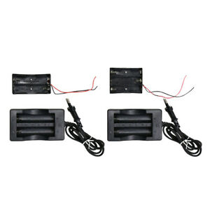 18650-Lithium-Battery-Charger-2-Battery-Holder-Box