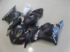 NEW RACING Fairings Bodywork Bolts Screws Set For HONDA CBR600RR 2009-2012 01