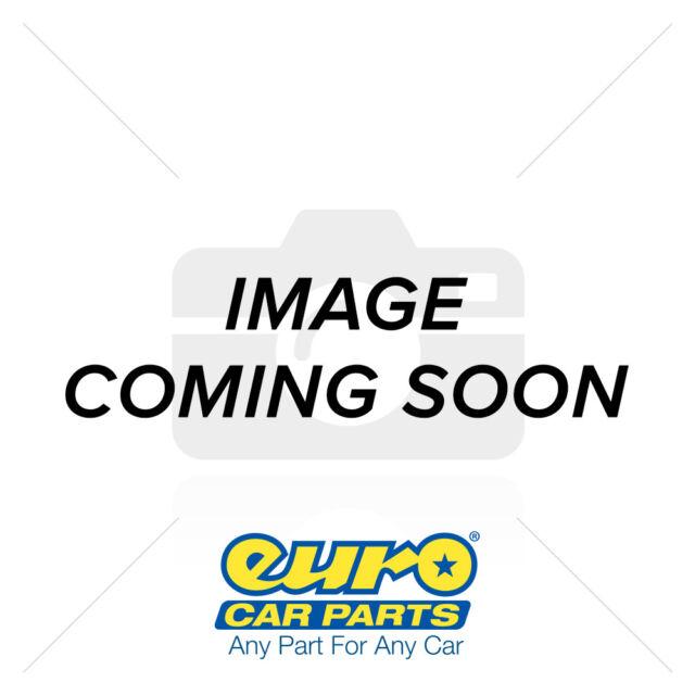 Mann Filter CUK 3621 Hummel  Cabin Air Filter