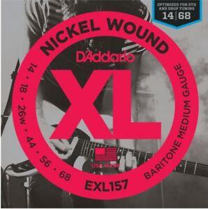 EXL157-Baritone-Electric-Guitar-Strings-14-68-D-039-Addario