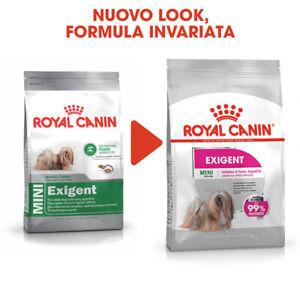 ROYAL-CANIN-DOG-MINI-EXIGENT-2-KG