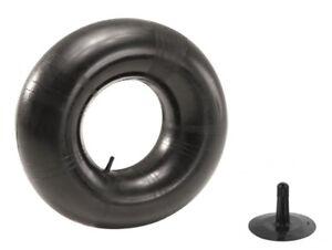 Tire Inner Tube 4 80 4 00x8 4 80x8 4 80 8 4 00x8 4 00 8 Tr13