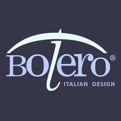 Ombrelli Bolero Store