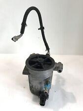 [SCHEMATICS_4HG]  CHRYSLER PT CRUISER 2.2 CRD FUEL DIESEL FILTER HOUSING 05278781 AC 17639  1312 for sale online | eBay | 2007 Pt Cruiser Fuel Filter |  | eBay