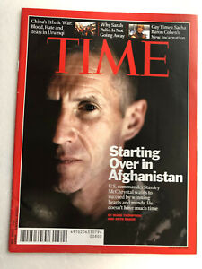 TIME-Asia-edition-JULY-20-2009-034-Afghanistan-034-Sacha-Baron-Cohen-Bruno