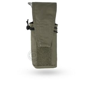 Crye-Precision-Radio-Bottle-Mag-Pouch-Ranger-Green