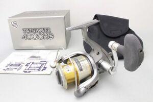 Shimano-02-TWIN-POWER-4000-HG-Spinning-Reel