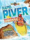 Rapid River Rescue: Be a Hero! Create Your Own Adventure to Save the River from Poison by Dr John Townsend (Paperback / softback, 2015)