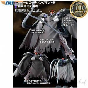 Bandai Gundam Sandlock Breaks Ew Assemblé Modèle Plastique 1/100 À Partir De