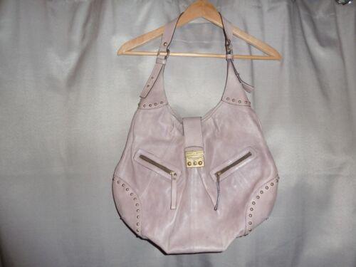 Véritable Pink Cuir Rose Sac Genuine En Leather Bag janet Janet Janet Tq4OH7w