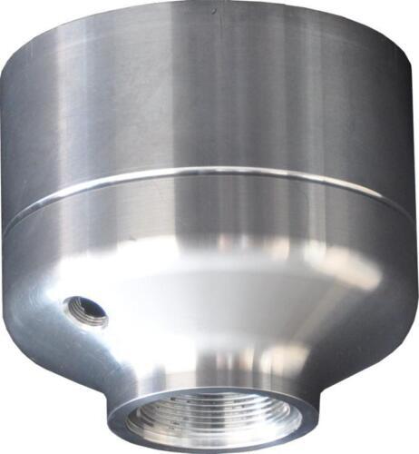 DFD-4000 Duramax Filter Delete FASS