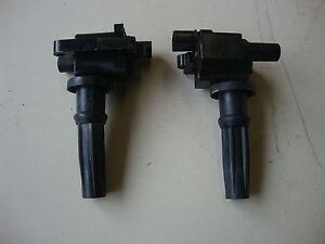 KIA-Shuma-1-5l-65kW-EZ-05-2000-Zuendspule-27301-38020
