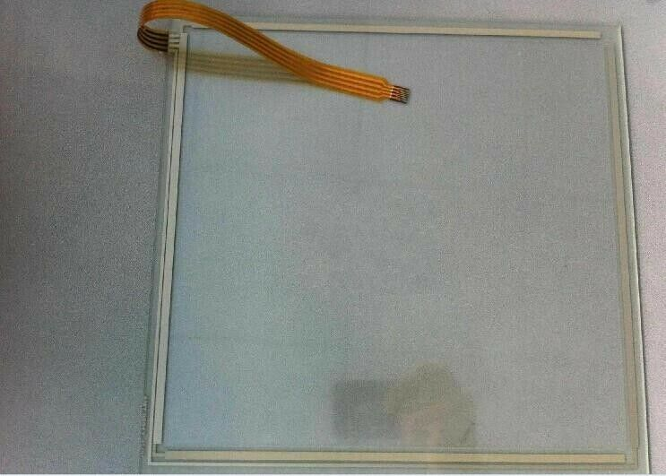 1pc AMT98917 AMT-98917 AMT 98917 Touch screen panel