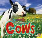 Cows by Aaron Carr (Hardback, 2013)