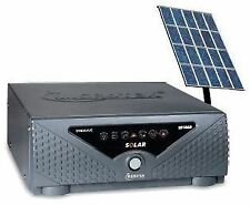 Microtek Hybrid Solar UPS inverter  1660VA 24V- Latest Model - Save your bill!!