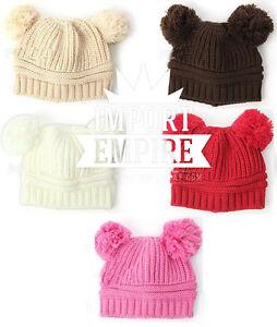 CAPPELLINO-DI-LANA-PER-BIMBO-CON-ORECCHIE-cappello-bambino-warm-hat-chapeau-hut