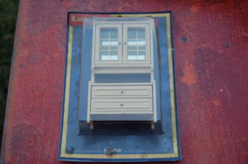 """Lundby,maison de poupée,armoire,3860  /""""6/"""""""