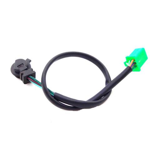 5 Wire Gear Position Sensor For 50 70cc 90cc 110cc 125cc Dirt Pit Bike ATV Quad