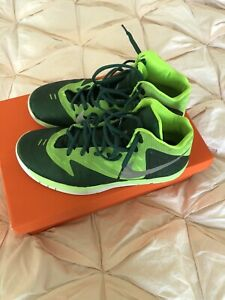 youth basketball shoes size 6.5