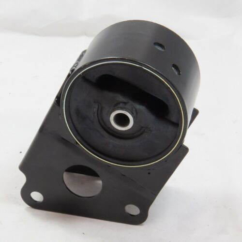 Motor /& Auto Trans /& Mount Set For 2004-2008 Nissan Maxima 3.5L V6 W//O Sensor