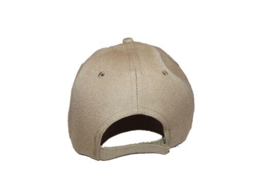 2nd Amendment America Stick to your Guns Khaki Black Cap CAP972B Hat