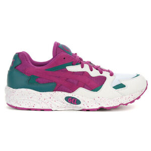 ASICS Men's Gel-Diablo Baton Rouge Shoes H809L.3232 NEW