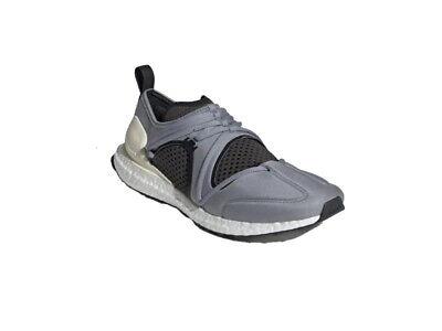 Adidas Women's Stella McCartney UltraBOOST Ultraboost T. S. Sneakers 8 |  eBay