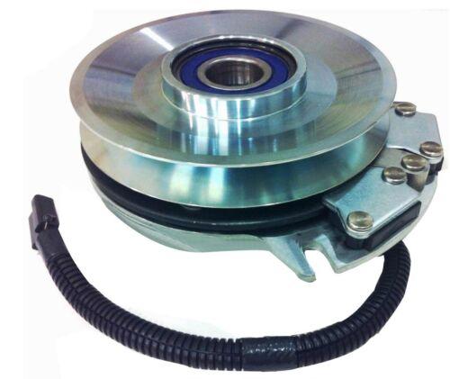 PTO Clutch For Bunton Bobcat 2721337 Free Upgraded Bearings OEM UPGRADE !
