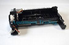 Dell UH355 Fuser 3000cn 3010cn 3100cn 115v