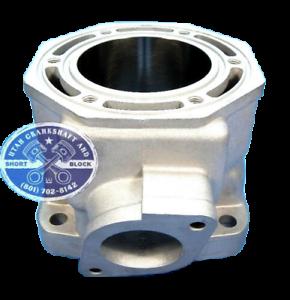 ARCTIC-CAT-600-Cylindre-1998-2000-98-00-Poudre-Speciale-Zl-ZR-599cc-88b6-Scem